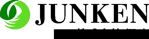 株式会社潤建 | 鉄骨工事 足場工事 仮設工事は京都市伏見区の株式会社潤建